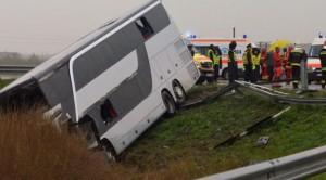 baleset_magyarorszag_autobusz