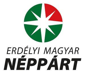 emnp_logo