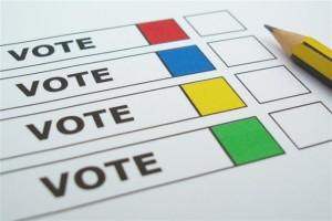 szavazas_valasztasok_felmeres_kozvelemeny-kutatas