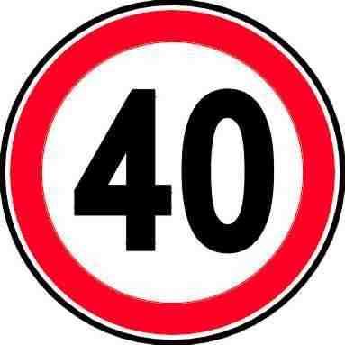 40-es-karika