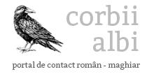 corbiialbi