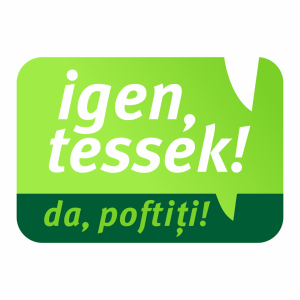 igen_tessek