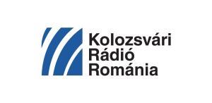 kvr_logo