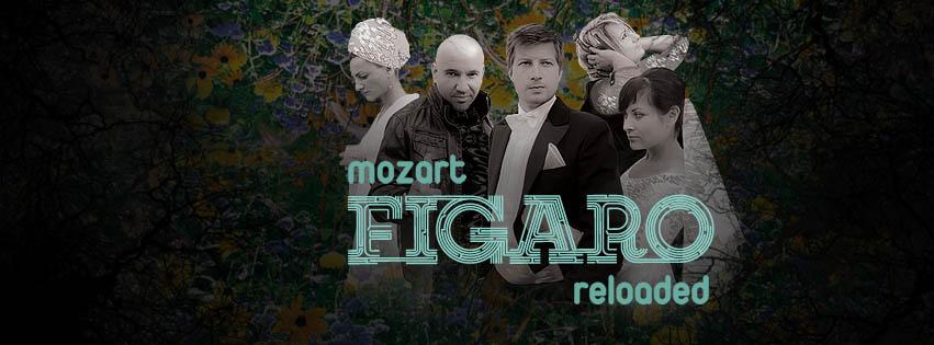 mozart_figaro_opera