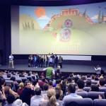 mozi_comedy_filmfesztival