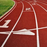 palya_atletika_sport_futas_szaladas_verseny
