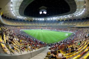 stadion_arena_palya_bukarestinemzetiarena_merkozes_meccs_sport