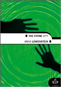 anna_lowenstein_the_stone_city_kovaros