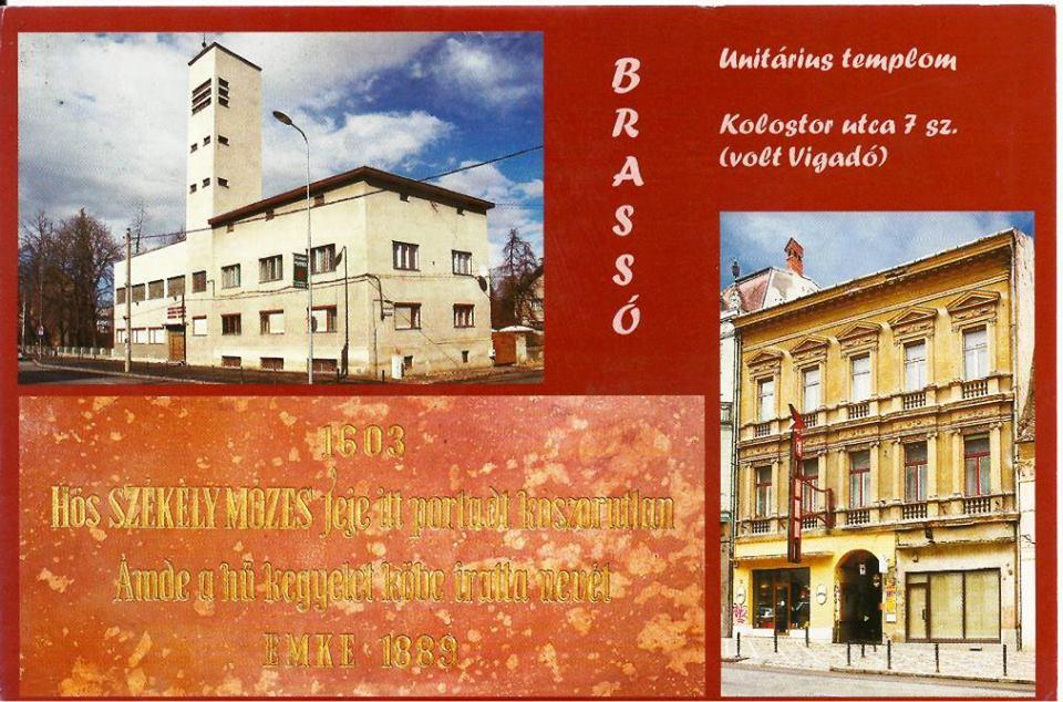brasso_unitarius_templom