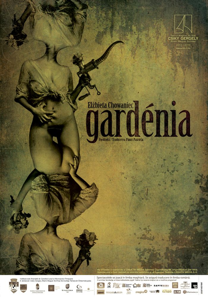 gardenia_plakat