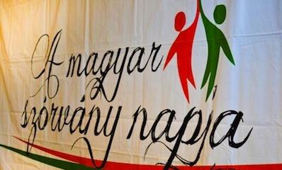 magyar_szorvany_napja