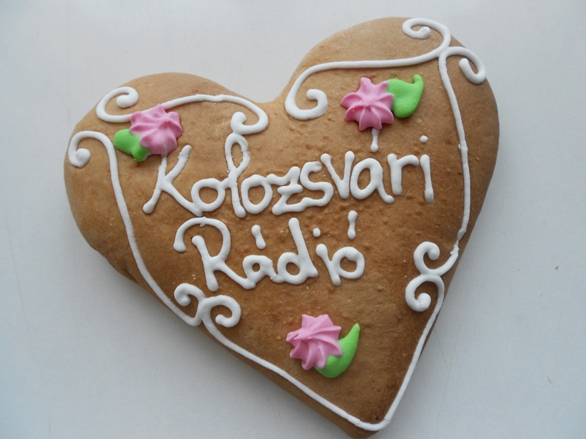 mezeskalacs_kolozsvariradio