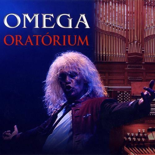 omega_oratorium