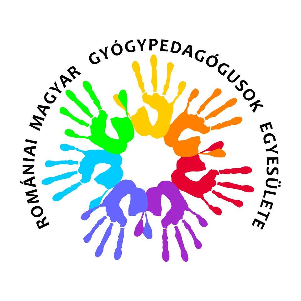 romaniai_magyar_gyogypedagogusok_egyesulete_rmgye