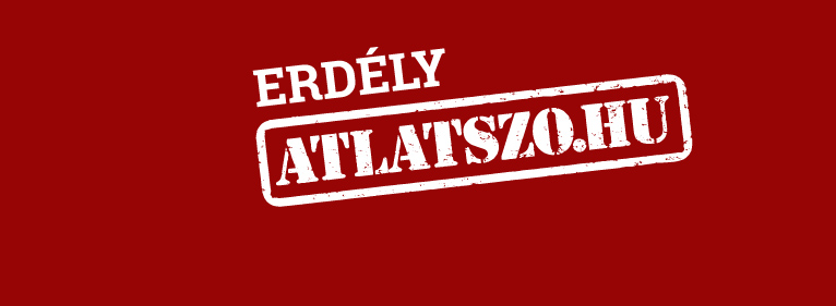 atlatszo_erdely