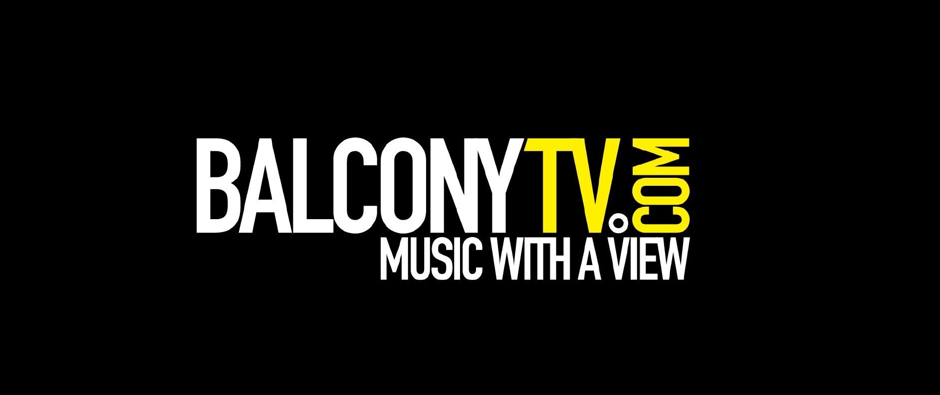 balcony_tv
