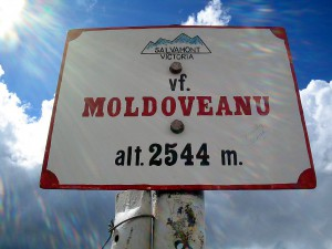 fogarasi_havasok_moldoveanu_csucs