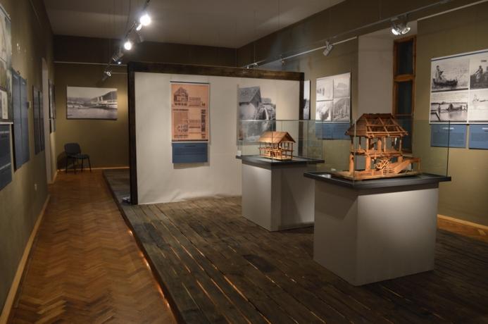 muzeum_kiallitas