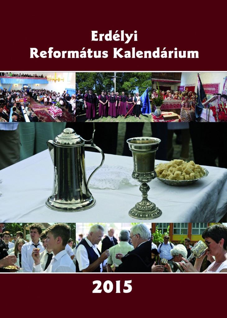 reformatus_kalendarium