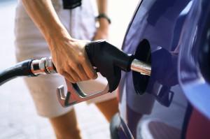 uzemanyag_benzin_toltoallomas_benzinkut