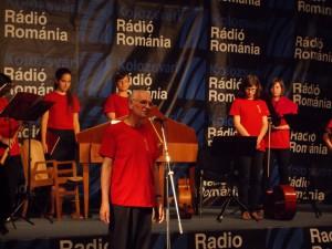 Bekefi Antal_Tibia_Kolozsvari radio