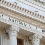 bnr_roman_nemzeti_bank