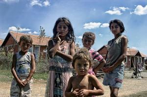 ciganyok_roma_gyerekek_szegenyseg
