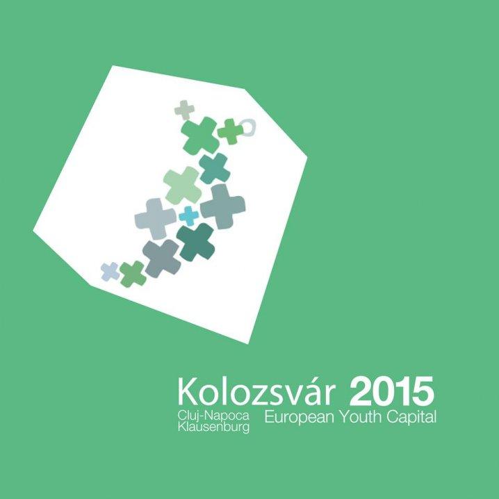 ifjusagi_fovaros_2015_logo2