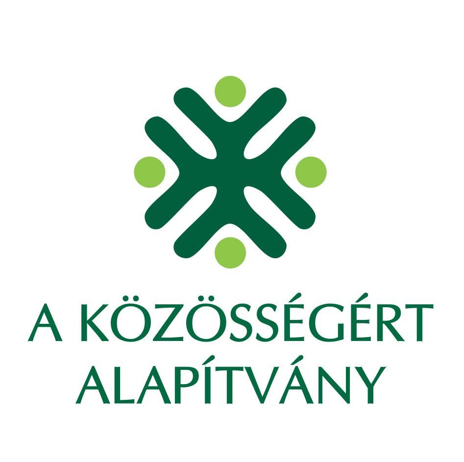 kozossegert_alapitvany