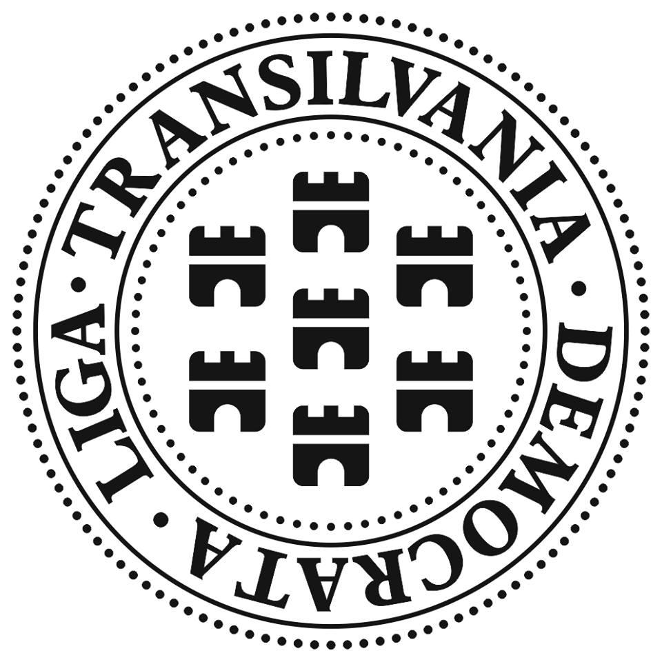 liga_transilvania_democrata_erdelyi_demokrata_liga
