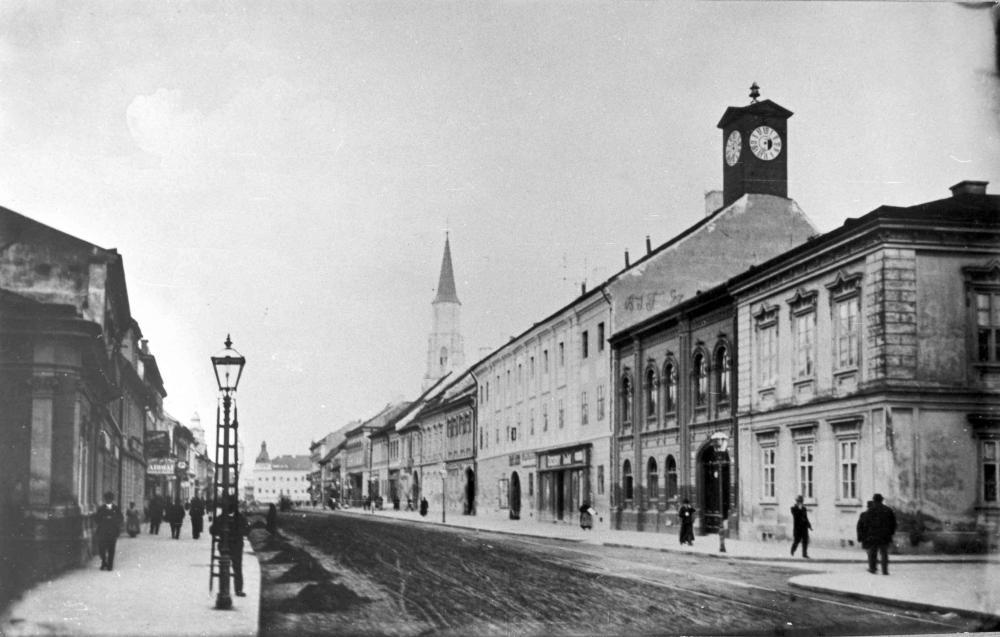 kép forrása: www.muzeul-etnografic.ro