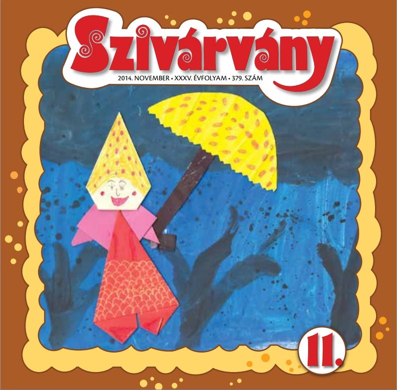szivarvany_gyermeklap