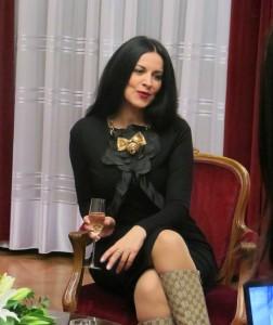 Angela_Gheorghiu_Faust_balon