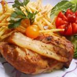 Farsangi_reszeges_csirke