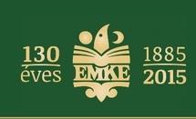 emke130