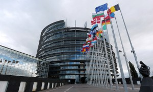 europai_parlament_epulete