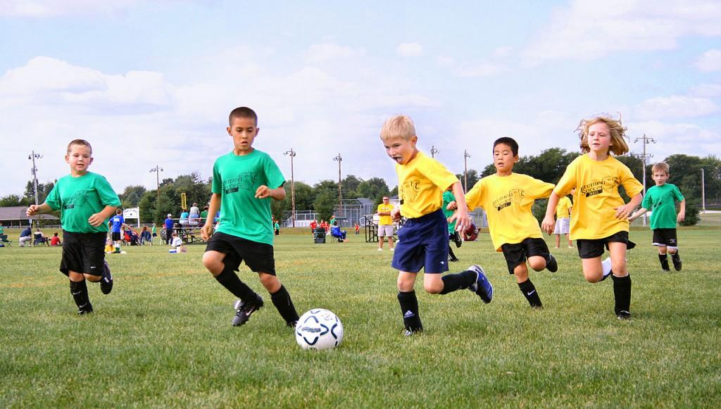 hobbi_gyerekek_labdarugas_futball