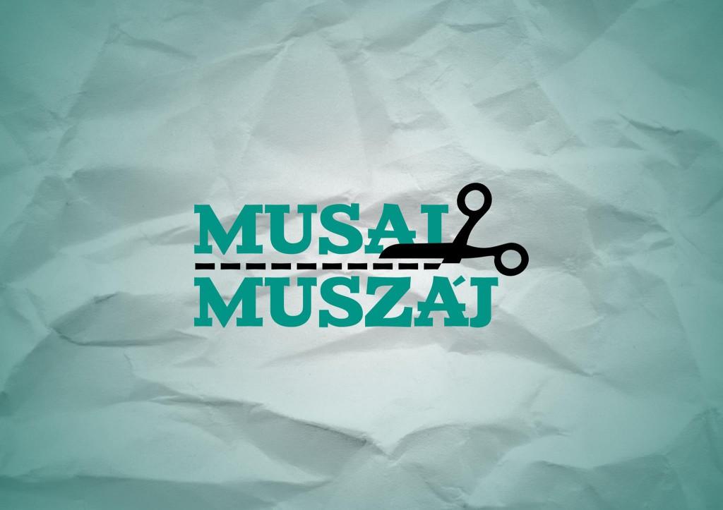 musai_muszaj