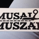 musai_muszaj_2