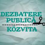 musai_muszaj_kozvita