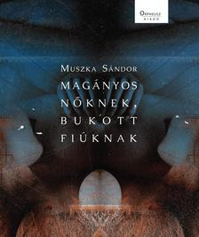muszka_sandor_kotet