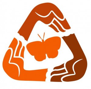 natura_2000_logo