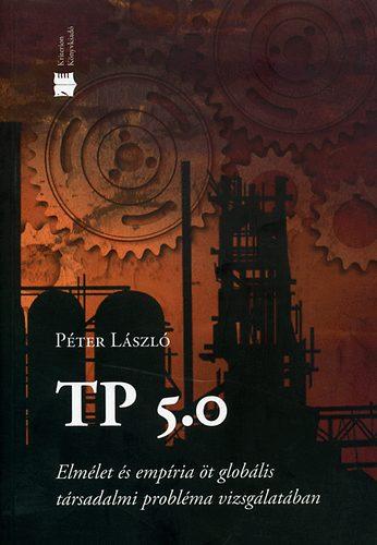 peter_laszlo_Tp5.0