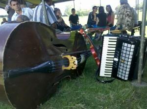 nóta_hangszerek