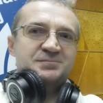 Mihaly_Istvan