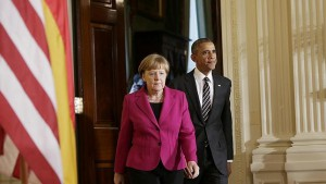 Obama_Merkel_2