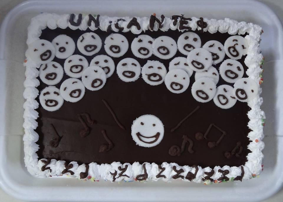 Unicante_szuletesnapi_torta