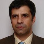 dr. Jitianu Liviu