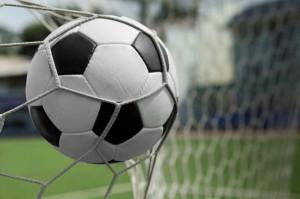 labdarugas_futball_gol_foci_halo