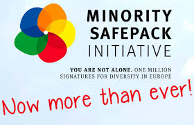minority_safepack